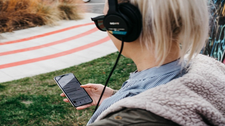 Five podcasts about startups, pivots and successes: What are Lebanese entrepreneurs listening to?