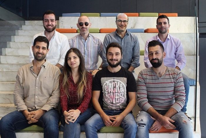 Generics: Challenges and opportunities of running a hardware startup in Lebanon
