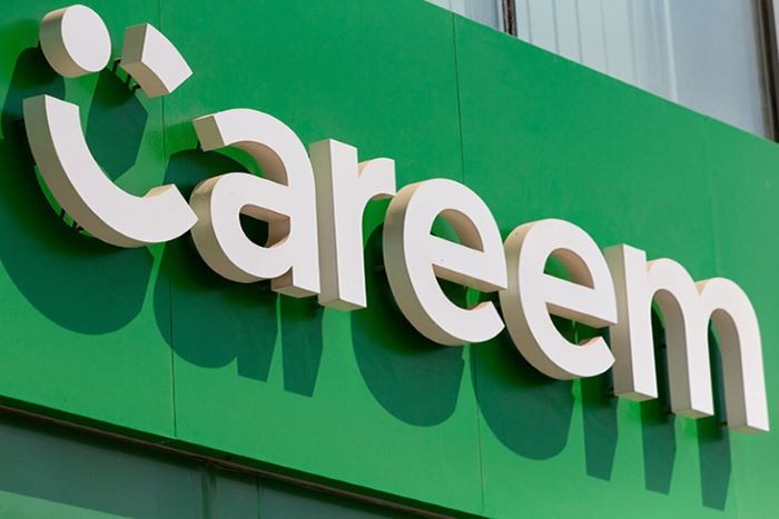 It Finally Happened: Careem Gets Acquired by Uber!