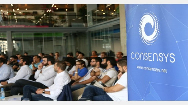 ConsenSys holds first blockchain bootcamp in Lebanon at BDD!