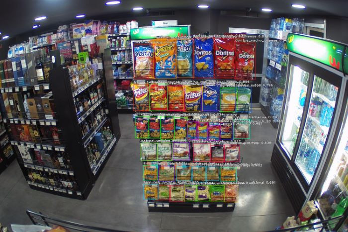 Smartly Digitizing the FMCG Market to Save Millions, Shelvz is Changing the Data Collection Process